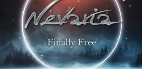 Nevaria | Finally Free (Single)