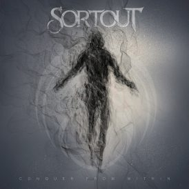 Sortout | Conquer From Within