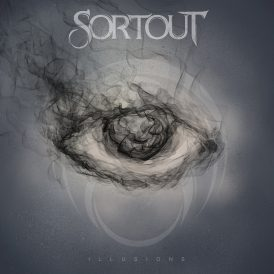 Sortout | Illusions
