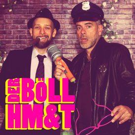 Der Böll | HM&T