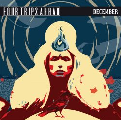 Four Trips Ahead | December