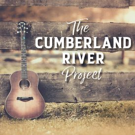 The Cumberland River Project | The Cumberland River Project
