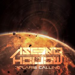 Ascend The Hollow | Polaris Calling