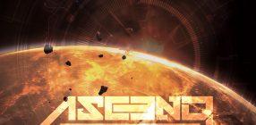 Ascend The Hollow | Polaris Calling