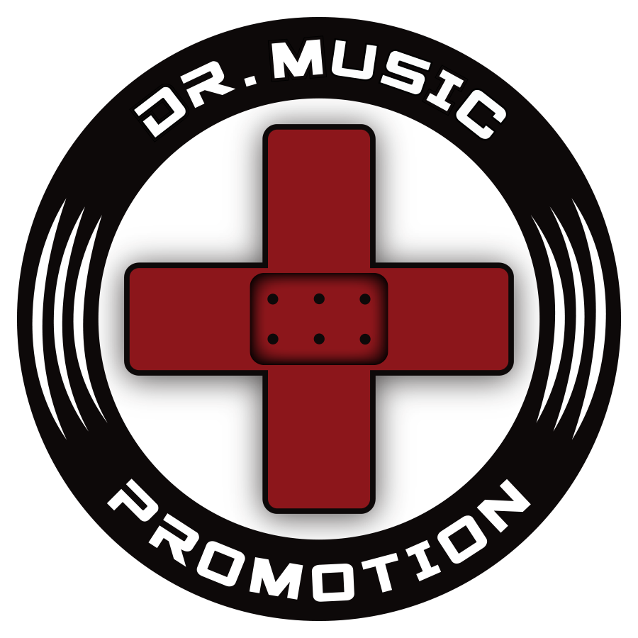 Dr. Music Promotion