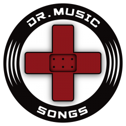 Dr. Music Songs