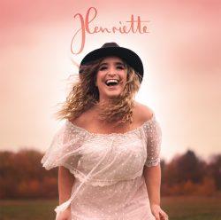 Henriette | Henriette