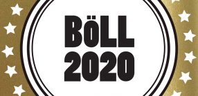 Der Böll | 2020