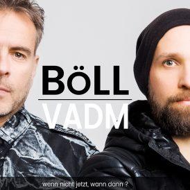 Der Böll | VADM