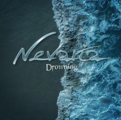 Nevaria | Drowning