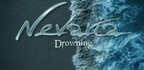 Nevaria | Drowning