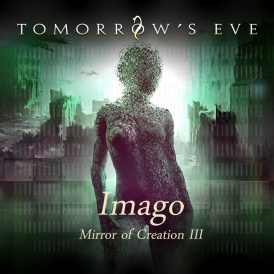 Tomorrow's Eve | Imago