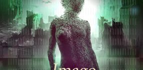 Tomorrow's Eve | Imago