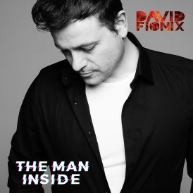 David Fionix | The Man Inside (Radio Mix)