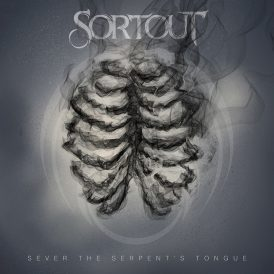 Sortout | Sever The Serpent's Tongue