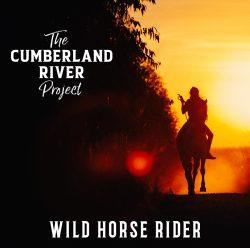 The Cumberland River Project | Frank Renfordt | Wild Horse Rider
