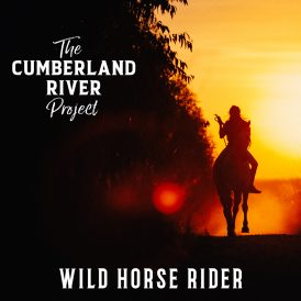 The Cumberland River Project | Frank Renfordt | Wild Horse Rider