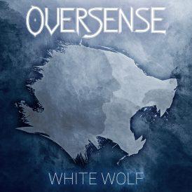 Oversense | White Wolf
