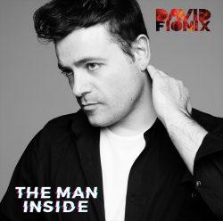 David Fionix | The Man Inside