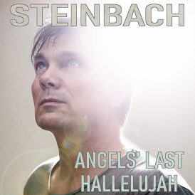 Steinbach | Angels' Last Hallelujah