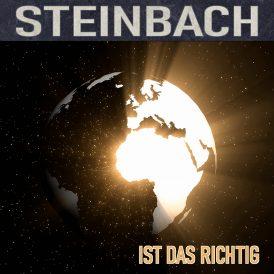 Steinbach | Ist Das Richtig