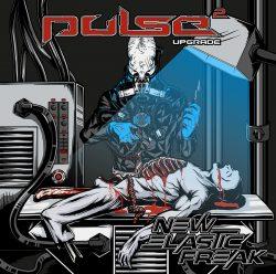 Pulse   New Elastic Freak