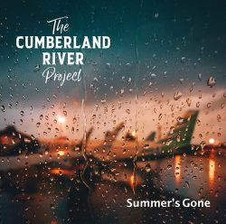 The Cumberland River Project | Summer's Gone
