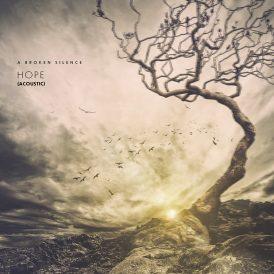 A Broken Silence | Hope