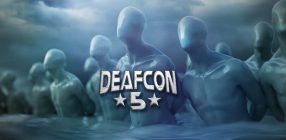 Deafcon5