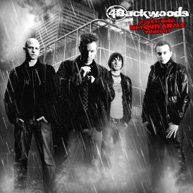 4Backwoods_(IJust)DiedInYourArmsTonight