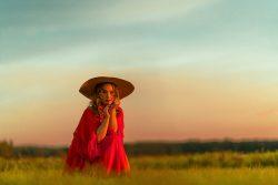 Henriette | © Liam Ethan Salzmann