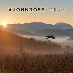 JohnRose | Wings