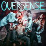 Oversense   Be