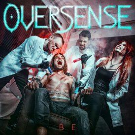 Oversense | Be