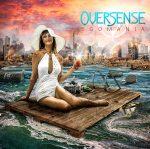 Oversense | Egomania