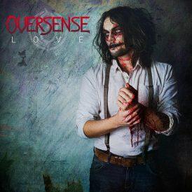 Oversense | Love