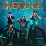 Oversense | TheLonging