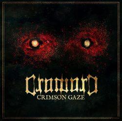 CroworD | CrimsonGaze